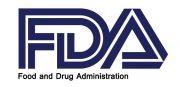 เครื่องชั่งน้ำหนักวัดไขมัน Bodivis FDA